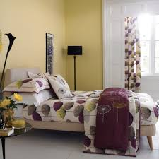 Plum Bedding And Curtain Sets Bedroom Alluring Queen Size Bedding Sets For Bedroom Decoration