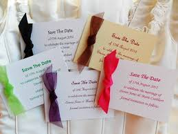 cheap save the date cards save the date cards from 60p affordable save the date cards for