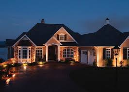 best outdoor led landscape lighting 9 best landscape lighting images on pinterest exterior lighting