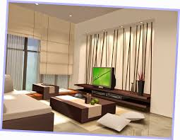 home design future the best designers january 2015 famous interior