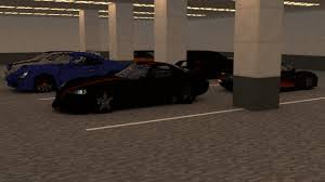 car garage minecraft animation hd creepastian animations car garage minecraft animation hd creepastian animations youtube