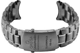 omega link bracelet images 020ti1623993 omega speedmaster jpg