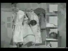 Vintage Barbie Dream House Youtube by Monja Effe Youtube Barbie Stuff Pinterest Youtube And Videos