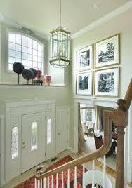 Entry Foyer Best 25 Split Foyer Decorating Ideas On Pinterest Split Level
