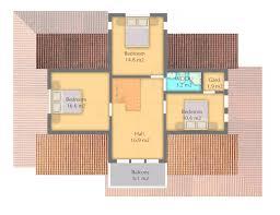 house plans artmarka