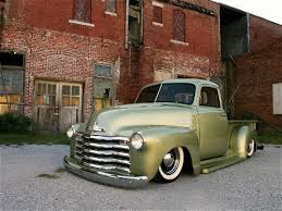 17 best trucks images on car antique trucks and cars