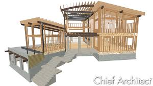 home interior design samples chief architect home design software samples gallery