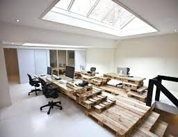 prepossessing 80 dublin office space inspiration of office space