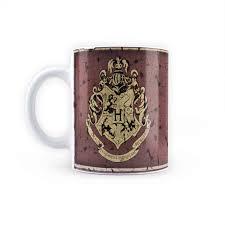 harry potter hogwarts house crest 1 1 mc sid razz