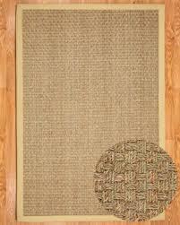 Latex Backed Rugs 75 Best Flooring Images On Pinterest Flooring Flooring Ideas