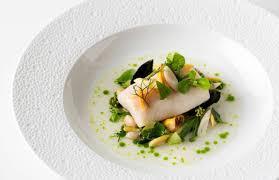 cuisine gordon ramsay michelin dining michelin guide gordon ramsay restaurants