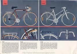 peugeot france peugeot 1985 france brochure