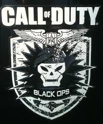call of duty jeep emblem call of duty black ops wrangler decal kit mopar 68103186aa