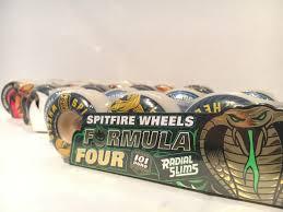 formula 4 spitfire spitfire wheels underground skate supply