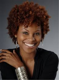 short african american wigs for women on sale wigsbuy com