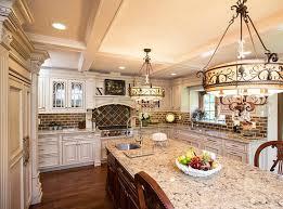 granit pour cuisine cuisine granit pour cuisine avec couleur granit pour