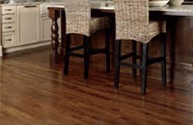 carpet one floor home augusta ga 30909 yp com