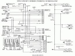 for a 2001 chevy radio wiring diagram 2003 chevy venture power