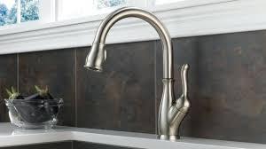 rohl kitchen faucets rohl kitchen faucets parts ppi