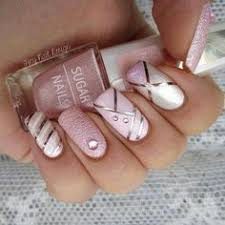 26 adorable pastel nail ideas art tutorials jewelry collection