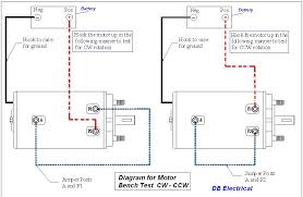 warn winches wiring diagram old winch 8000 4 wire solenoid diagram