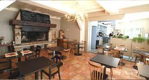cuisiniste st malo hotel restaurant la bonne etoile in malo near