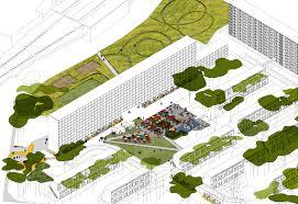 home design degree online architecture landscape architecture degree online images home
