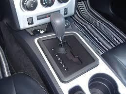 Dodge Challenger Interior - plasti dip interior mods dodge challenger forum