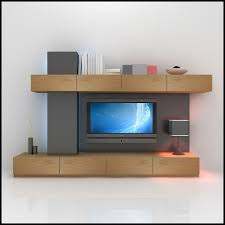 tv wall unit designs creative drywall ideas international home