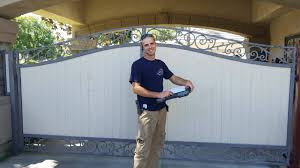 garage door repair rancho cucamonga chino hills automated gate u0026 garage door repair for mobile 24 7