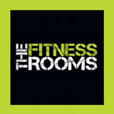 Teh Fitne the fitness rooms ne fitness rooms