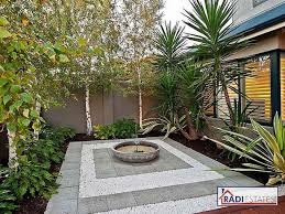 Townhouse Backyard Design Ideas Small Townhouse Garden Design Ideas
