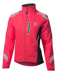 showerproof cycling jacket 2017 altura womens night vision 360 high vis waterproof jacket