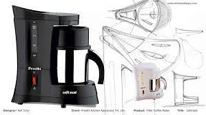 Kitchen Appliances Design Portfolio Categories Kitchen Appliance Design Neil Foley Designs
