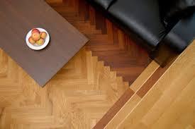 solid wood floors vs engineered wood floors what is the