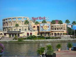 hard rock cafe wikipedia