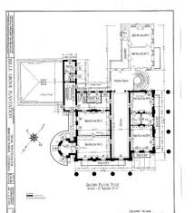 antebellum style house plans gallery for plantation style house wrap around porch southern