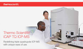 icap tq icp ms thermo fisher scientific