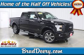 ford vehicles used ford for sale in maquoketa ia brad deery motors