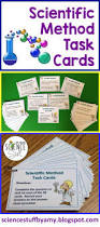 best 25 scientific method lab ideas on pinterest teaching