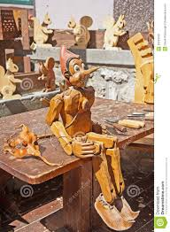 wood carvers workshop editorial image image of tools 28043100