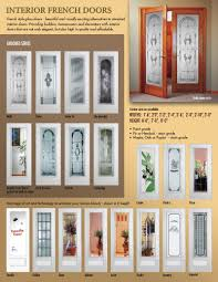 decorative french doors door decoration