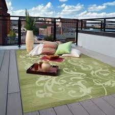 Zig Zag Outdoor Rug Rectangular Patio Rug Zig Zag Taupe White Threshold Outdoor