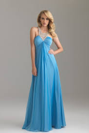 dresses for wedding 1 maxi dress for wedding guest 2014 ideas nationtrendz