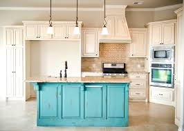 turquoise kitchen island turquoise kitchen island breathingdeeply