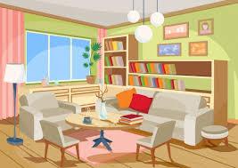 orange livingroom living room vectors photos and psd files free download
