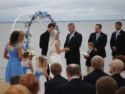 annapolis wedding venues wedding reception venues in annapolis md the knot