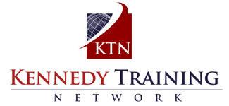 Front Desk Upselling Kennedy Training Network Hotel Front Desk Training Hospitality