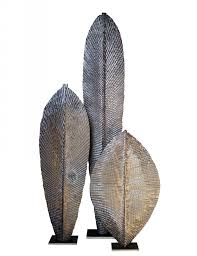 wood sculpture singapore shopping etienne moyat home accessories and wood sculptures to