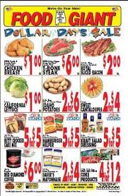 food coupons food doubling coupons up to 1 on mondays only is back al